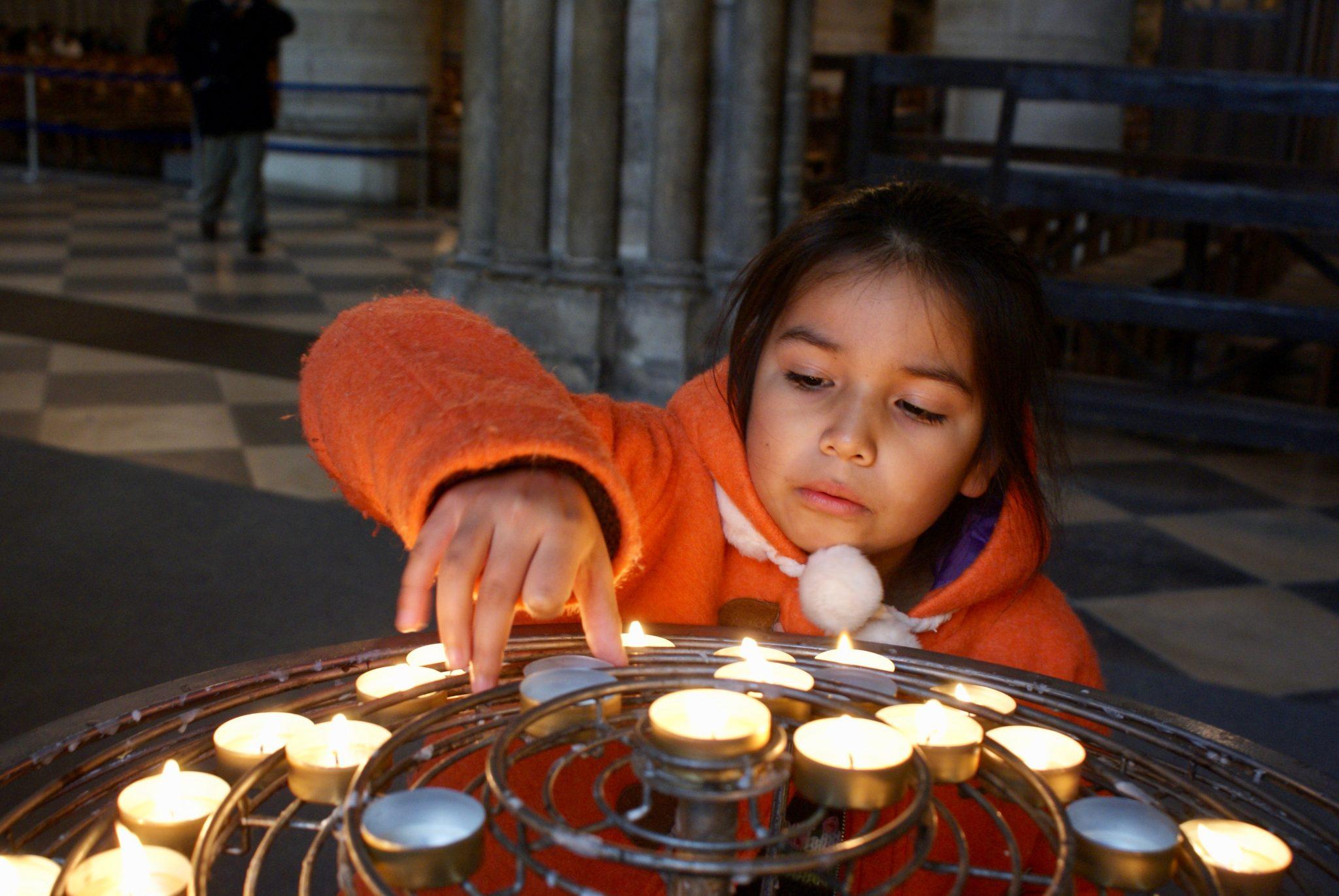 9 Ways to Ensure Kids Have a Global Mindset